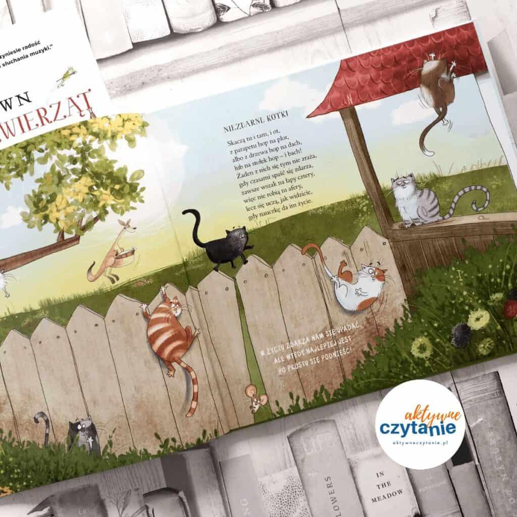 symfonia-zwierzat-recenzja-ksiazki-dla-dzieci-aktywne-czytanie-aplikacja2