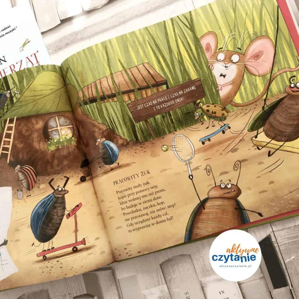 symfonia-zwierzat-recenzja-ksiazki-dla-dzieci-aktywne-czytanie-zabawa
