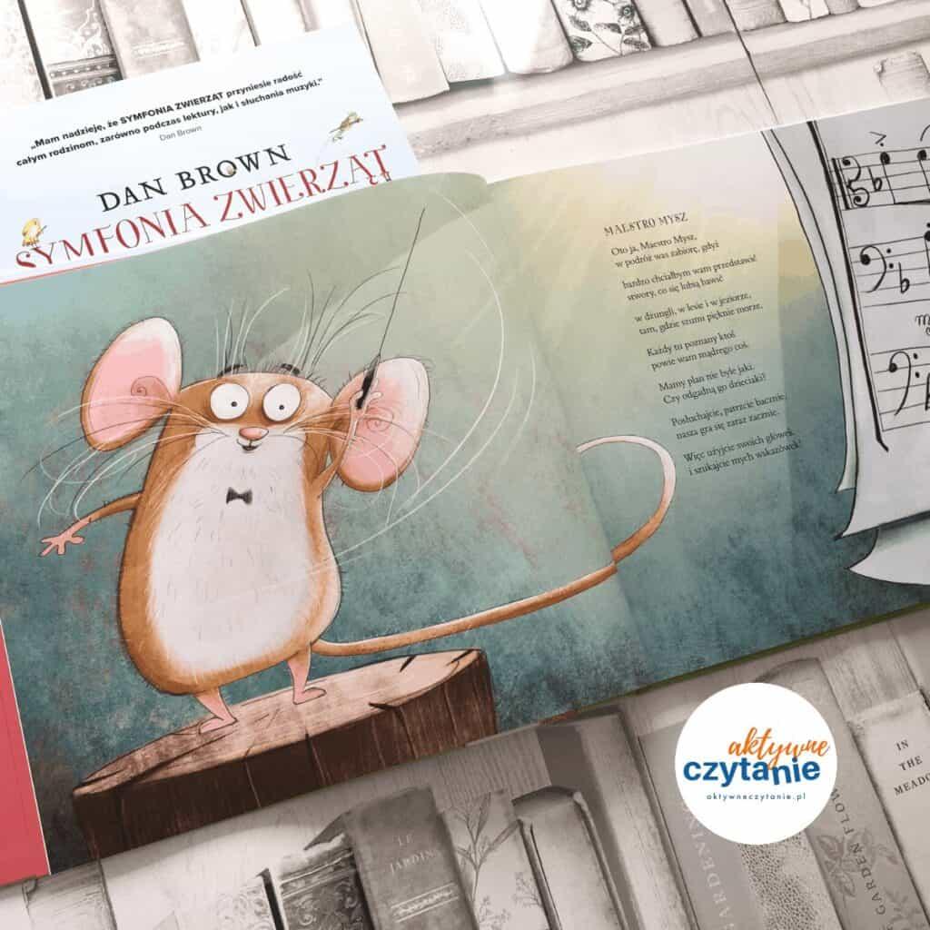 symfonia-zwierzat-recenzja-ksiazki-dla-dzieci-muzyka 1