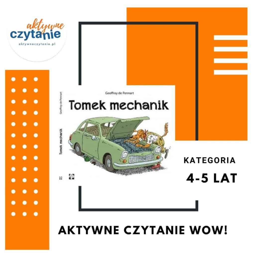 Tomek-mechanik-ksiazki-dla-dzieci-aktywne-czytanie