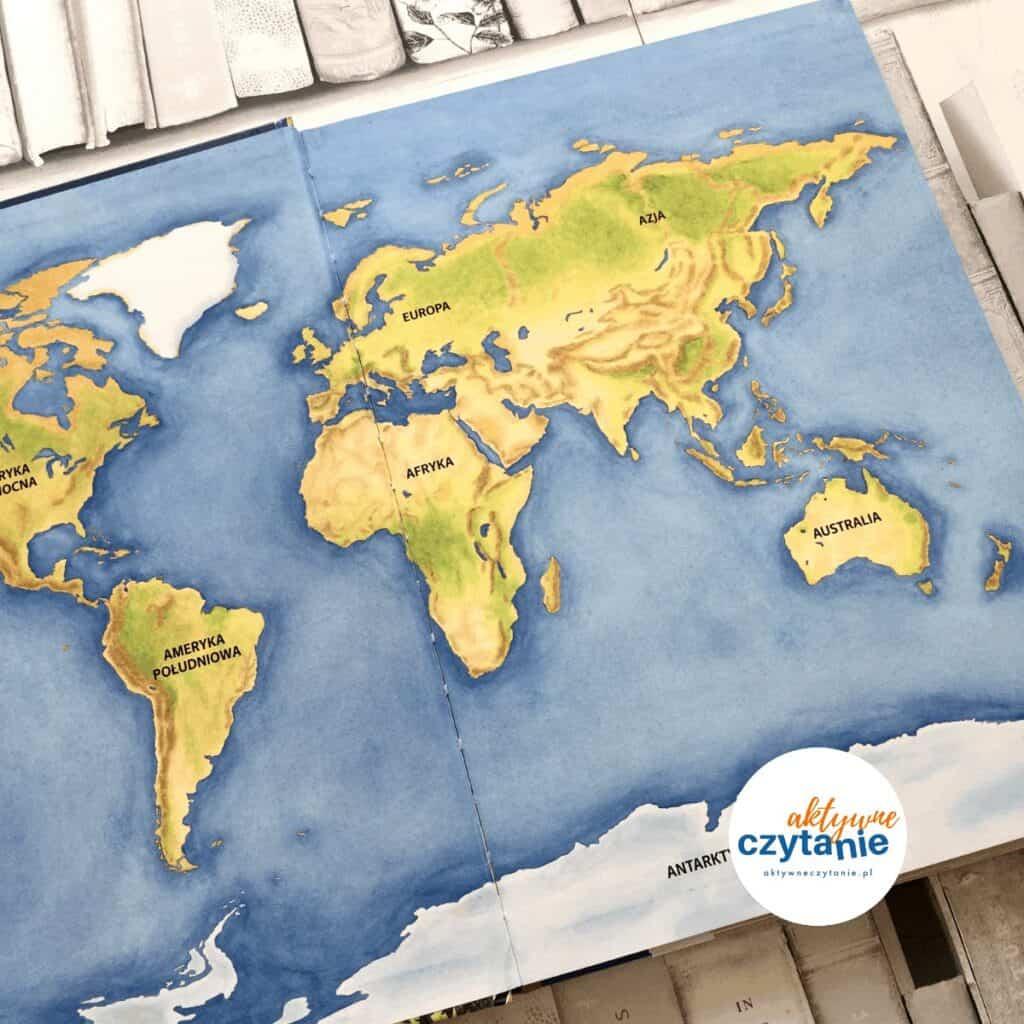 wielki-atlas-swiata-feliksa-ksiazki-dla-dzieci