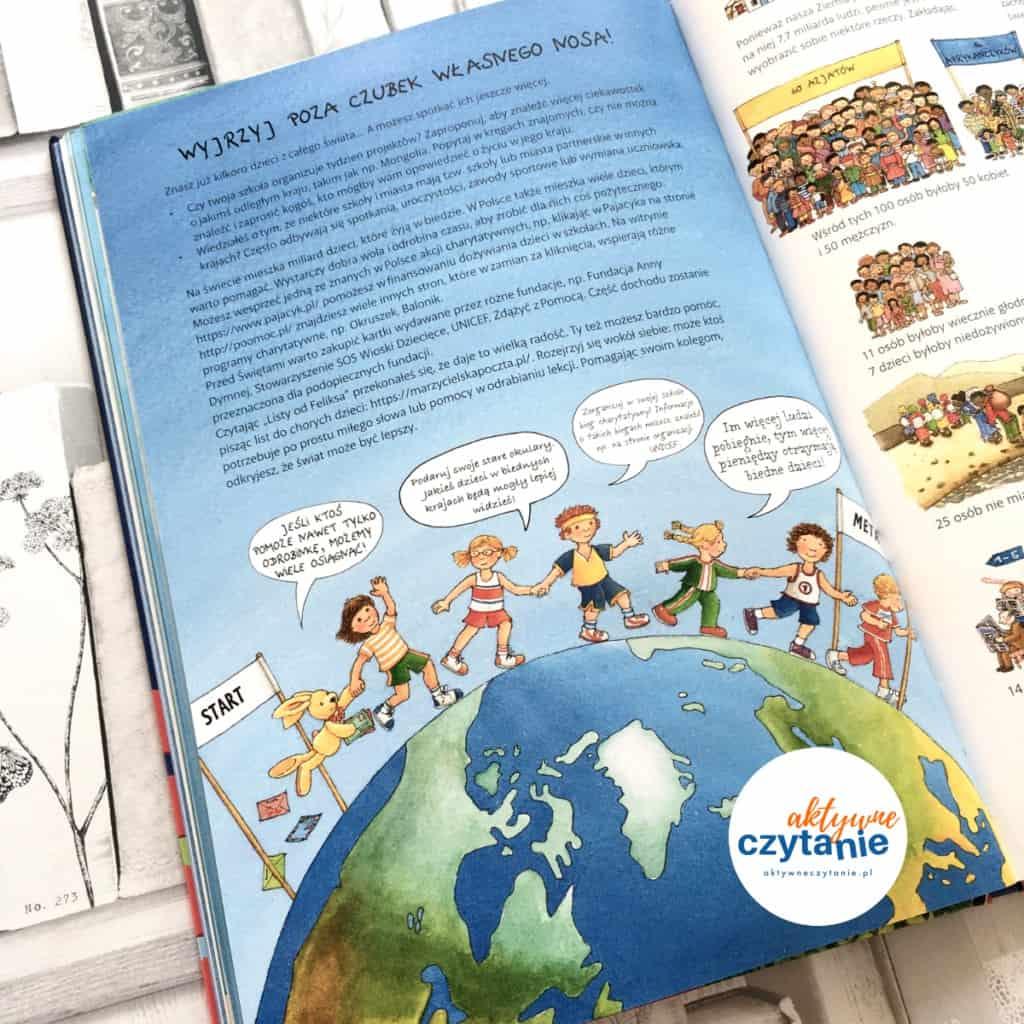 wielki-atlas-swiata-feliksa-ksiazki-dla-dzieci14