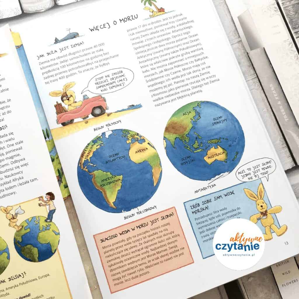 wielki-atlas-swiata-feliksa-ksiazki-dla-dzieci6