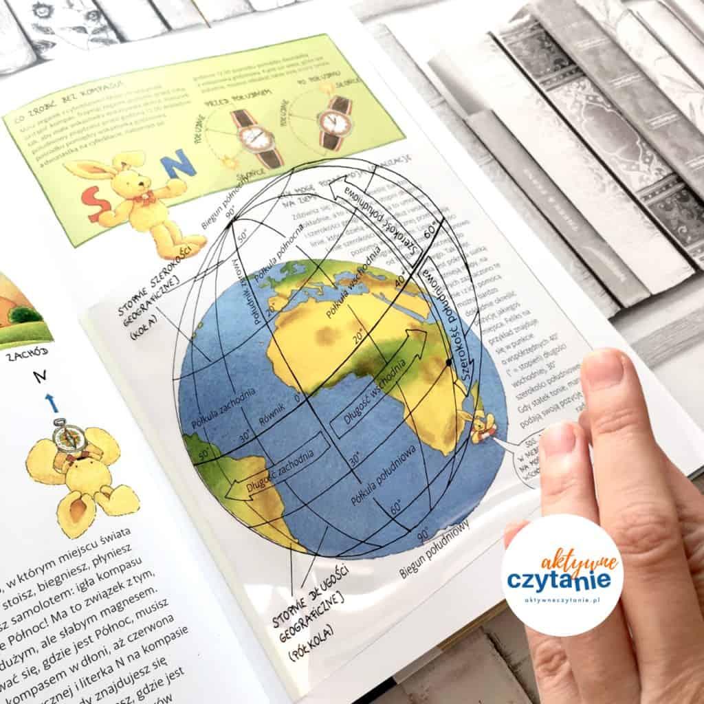 wielki-atlas-swiata-feliksa-ksiazki-dla-dzieci7