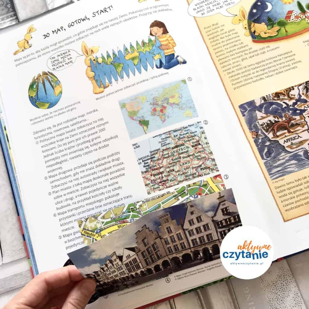 wielki-atlas-swiata-feliksa-ksiazki-dla-dzieci8