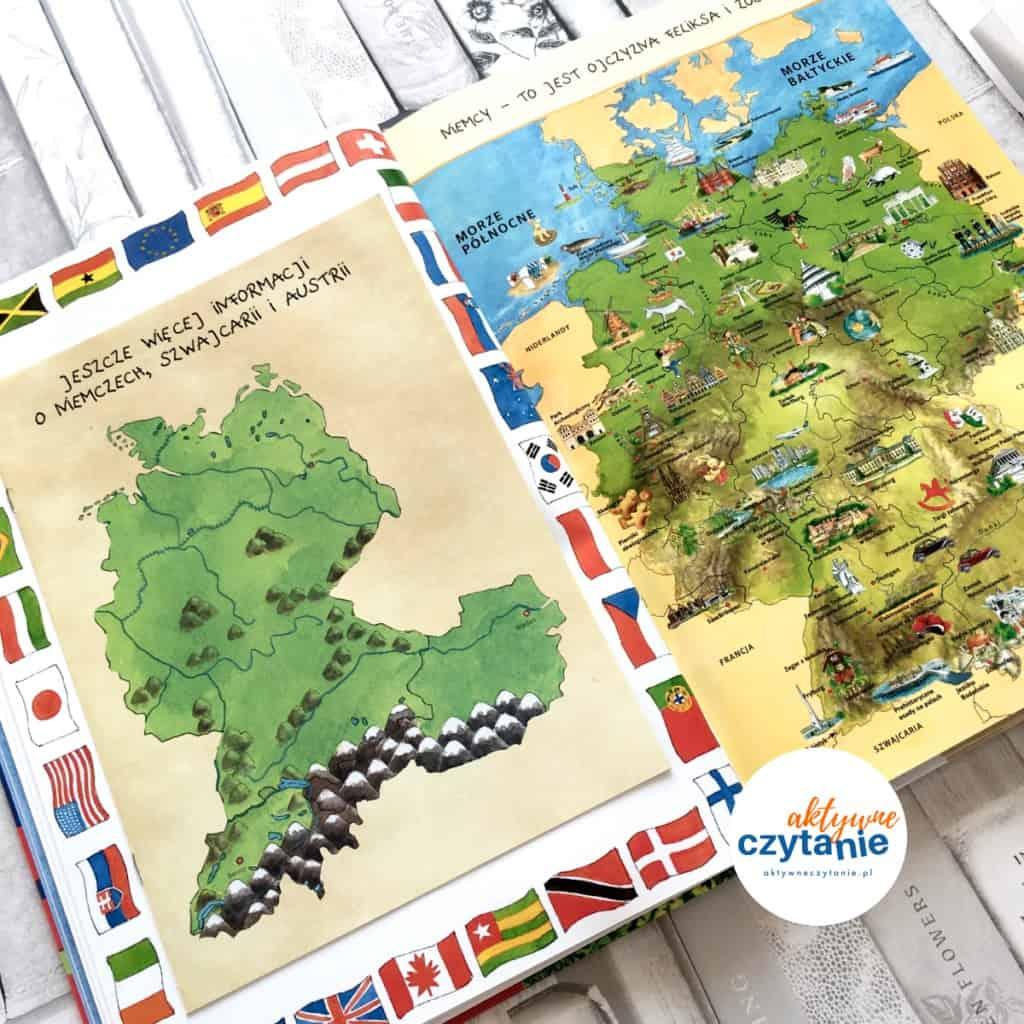 wielki-atlas-swiata-feliksa-ksiazki-dla-dzieci9