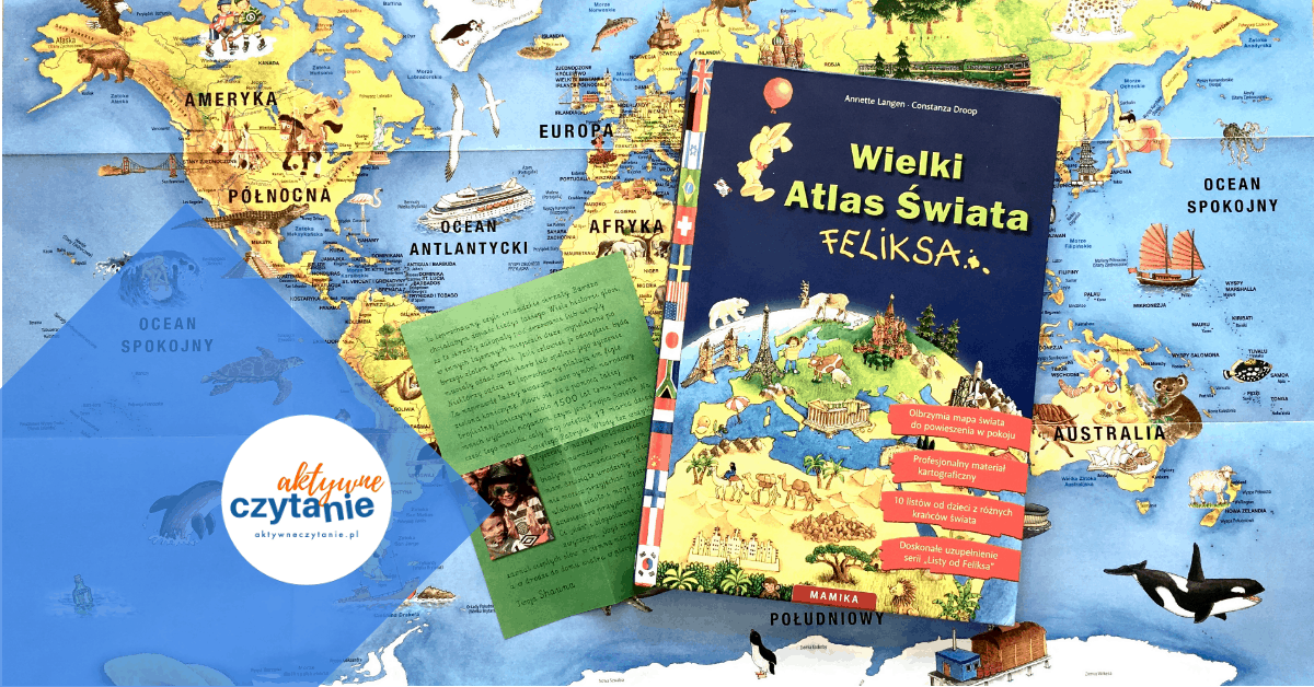 https://sklep.mamika.pl/strona-glowna/655-wielki-atlas-swiata-feliksa.html