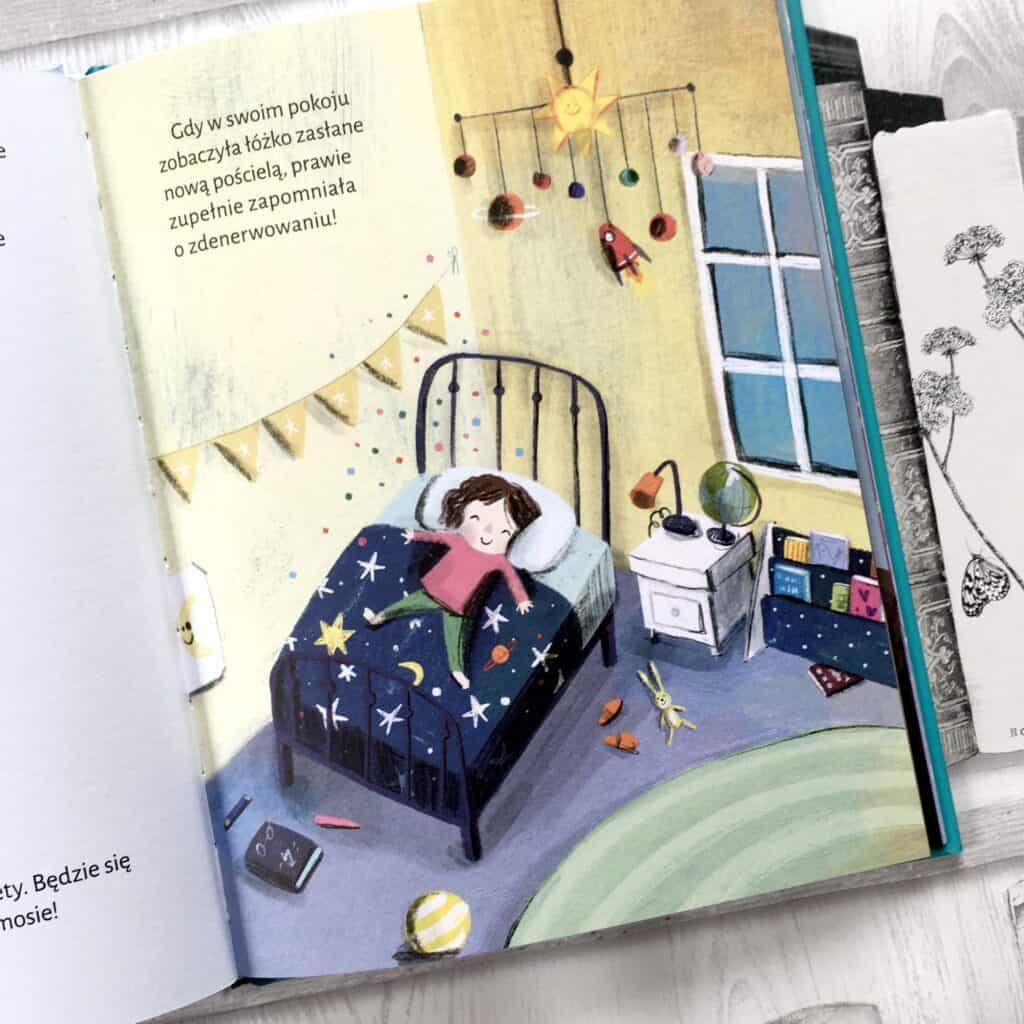 zasypiamy-bez-mamy-recenzja-ksiazki-dla-dzieci2