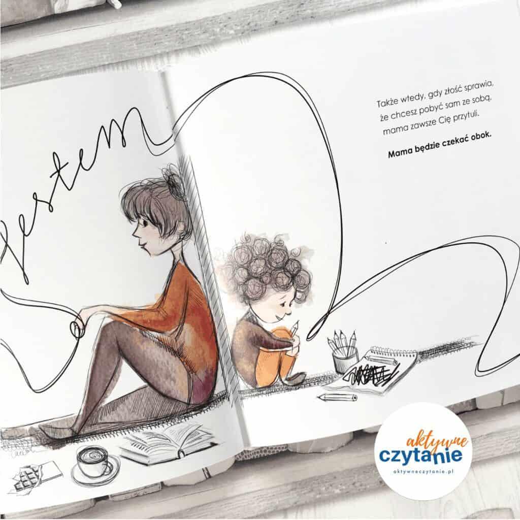Zawsze-ksiazki-dla-dzieci-aktywne-czytanie-3