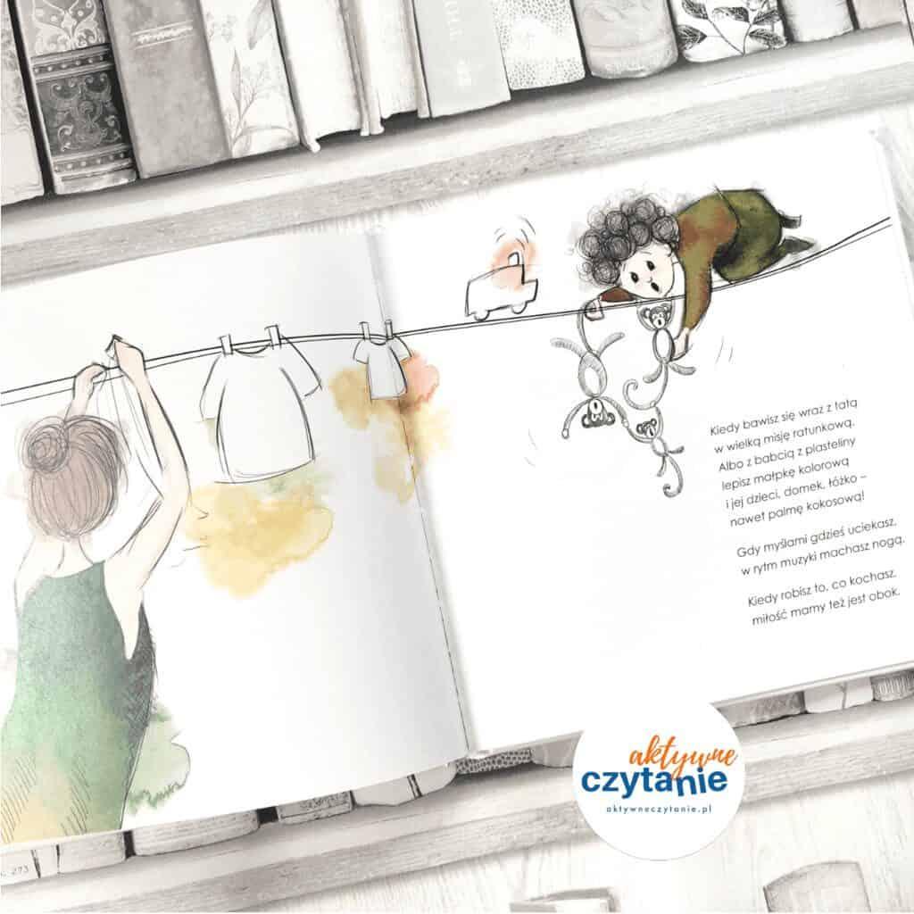 Zawsze-ksiazki-dla-dzieci-aktywne-czytanie1