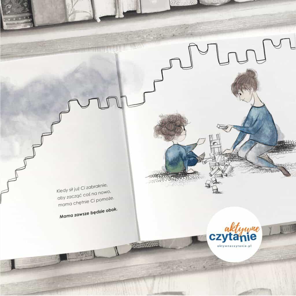 Zawsze-ksiazki-dla-dzieci-aktywne-czytanie2
