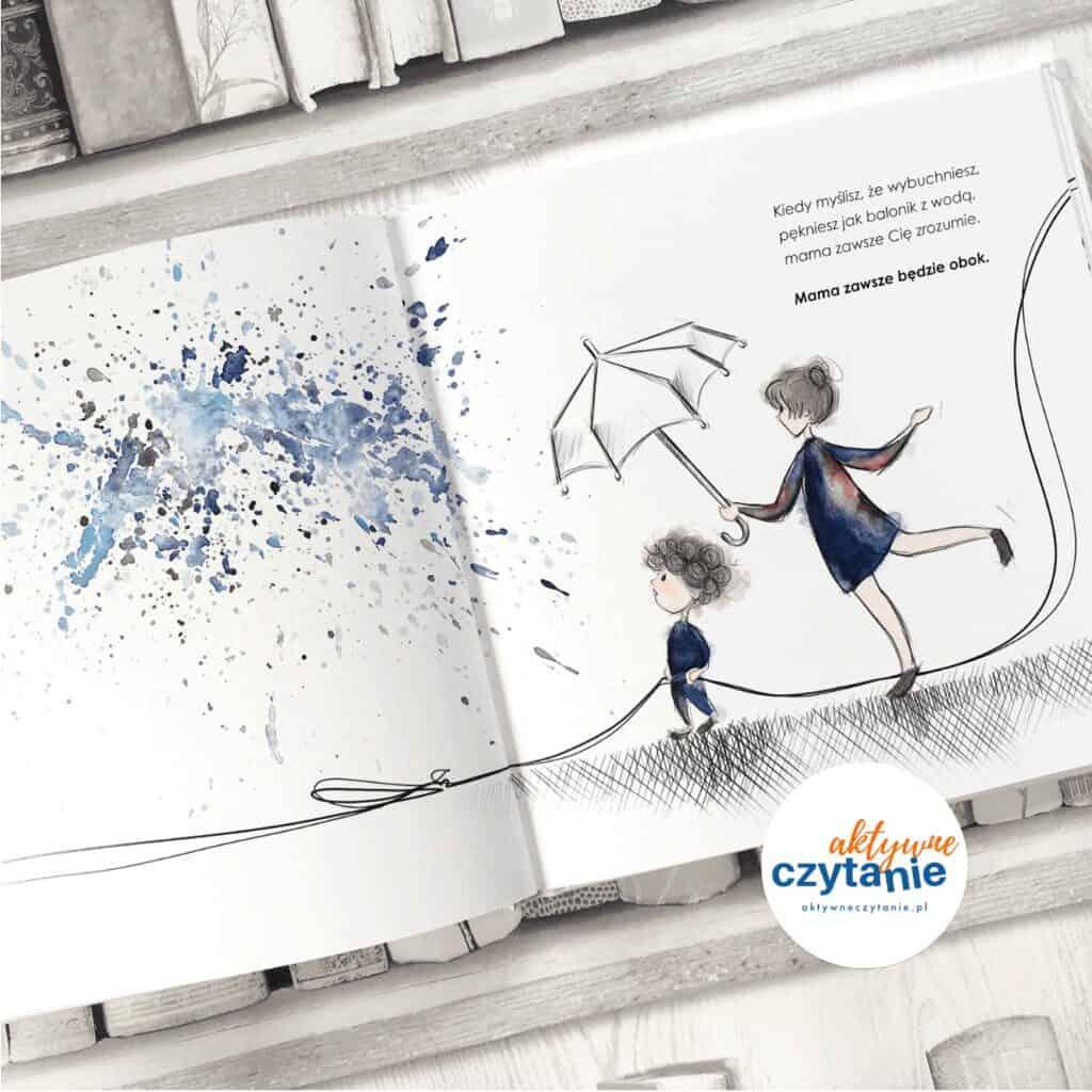 Zawsze-ksiazki-dla-dzieci-aktywne-czytanie4