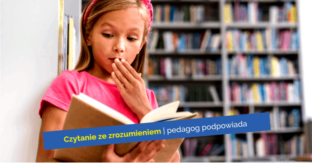 czytanie-ze-zrozumieniem-ksiazki-dla-dzieci-nauka-czytania