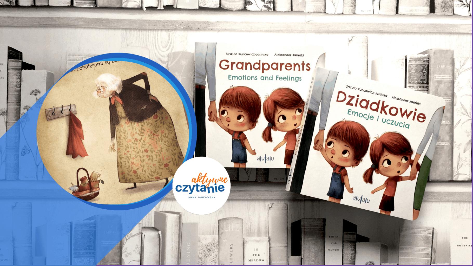 dziadkowie-emocje-i-uczucia-ksiazki-dla-dzieci
