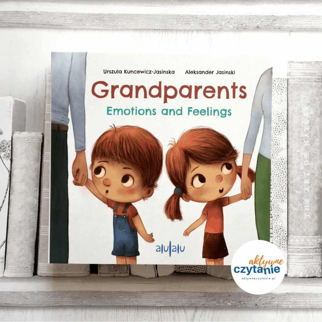 dziadkowie-emocje-i-uczucia