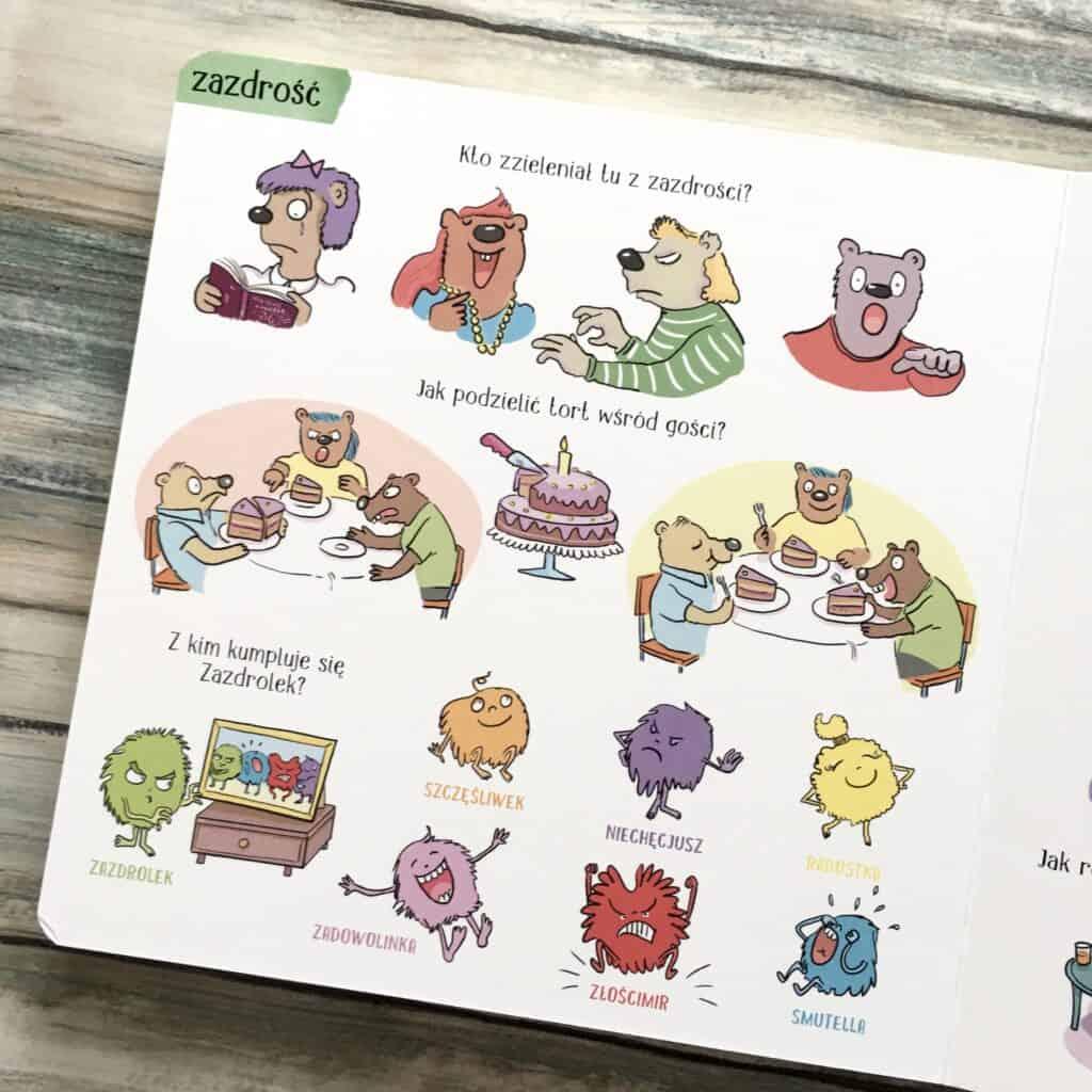 emomisie-recenzja-ksiazki-dla-dzieci-o-emocjach5