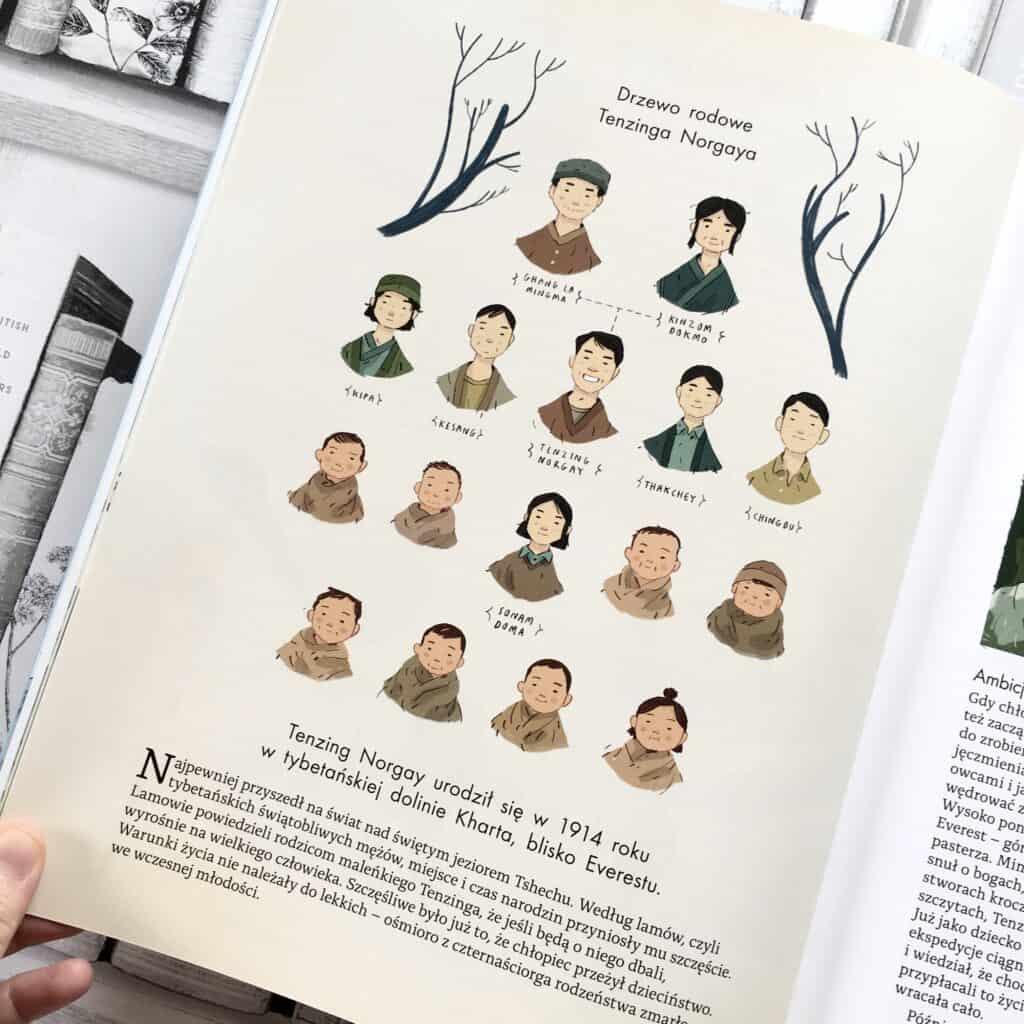 Everest-Niesamowita-historia-recenzja