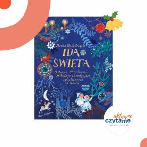 ida-swieta-zapowiedzi-ksiazki-dla-dzieci