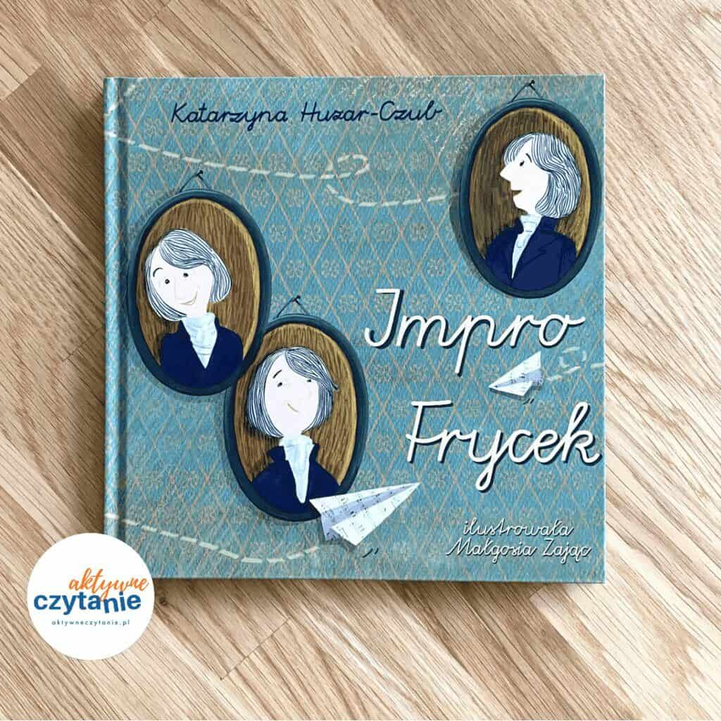 impro-frycek-ksiazki-dla-dzieci-fryderyk-chopin