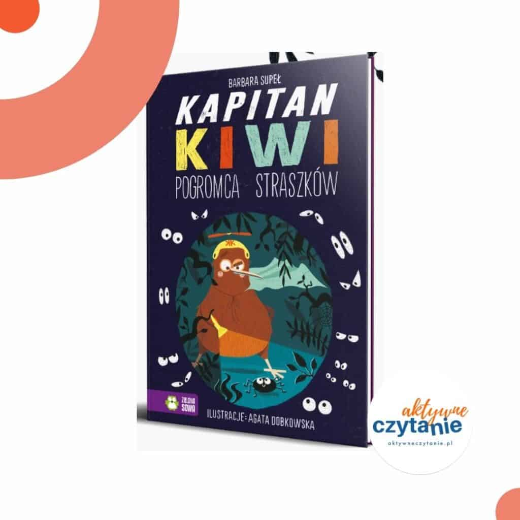 kapitan-kiwi-pogromca-straszakow-zapowiedx
