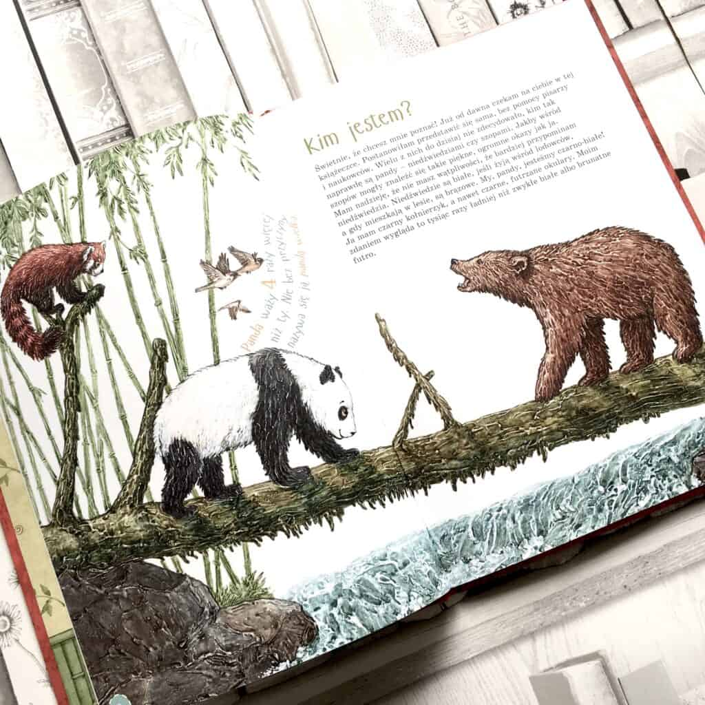 panda-wielka-ksiazki-dla-dzieci-o-zwierzetach
