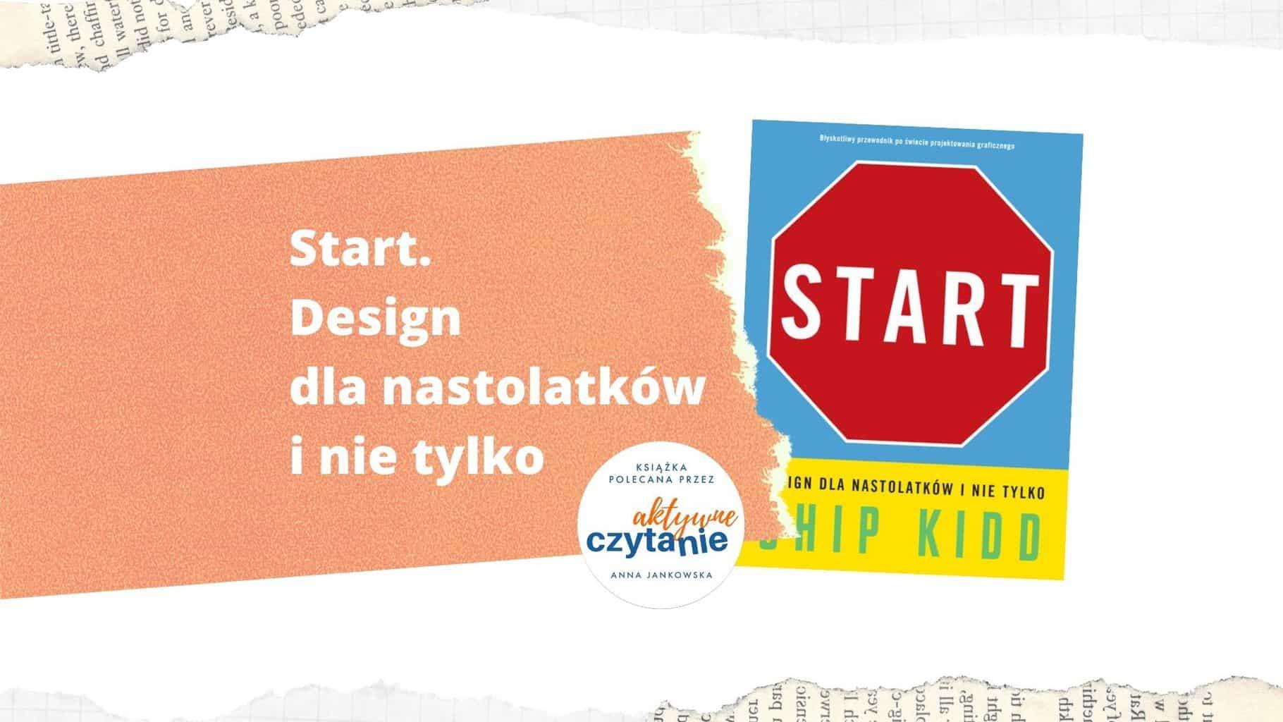 start-design-dla-nastolatkow-recenzja