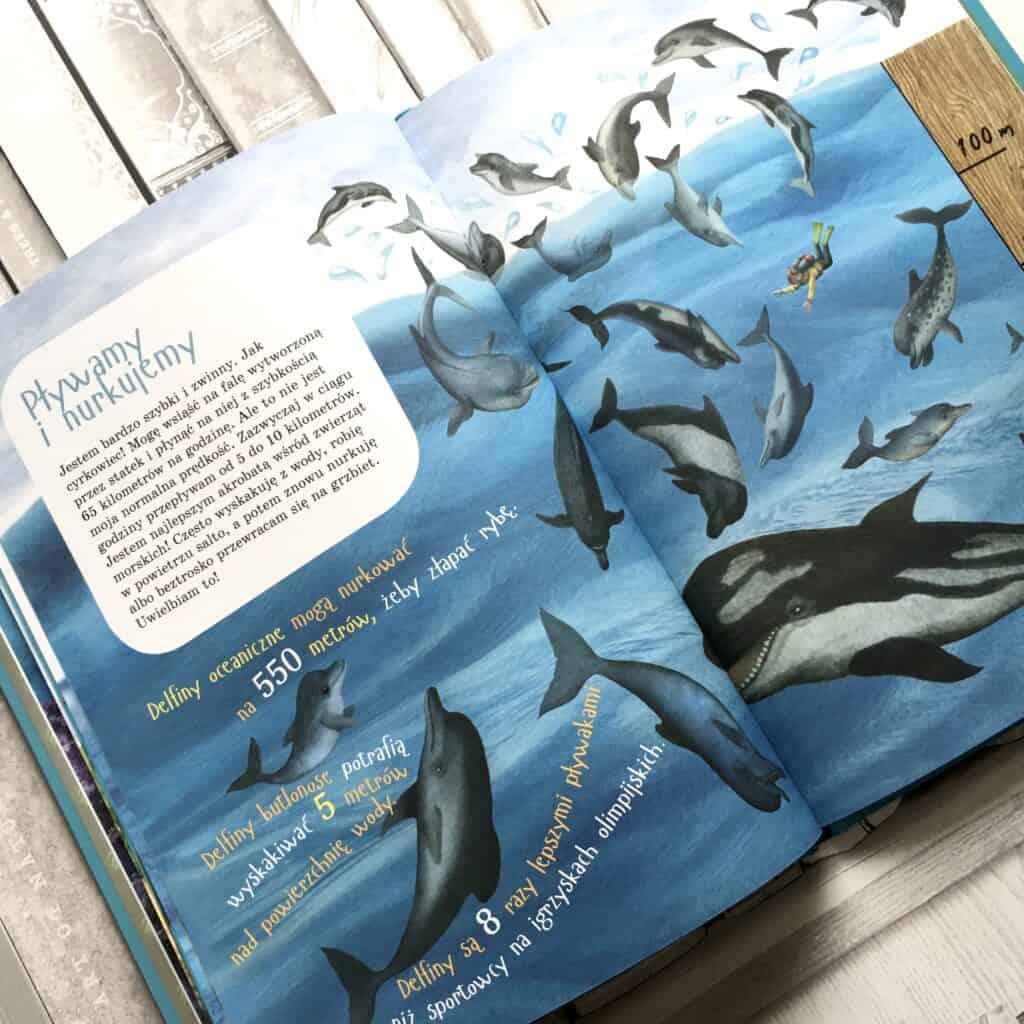 to-ja-delfin-ksiazki-o-zwierzetach