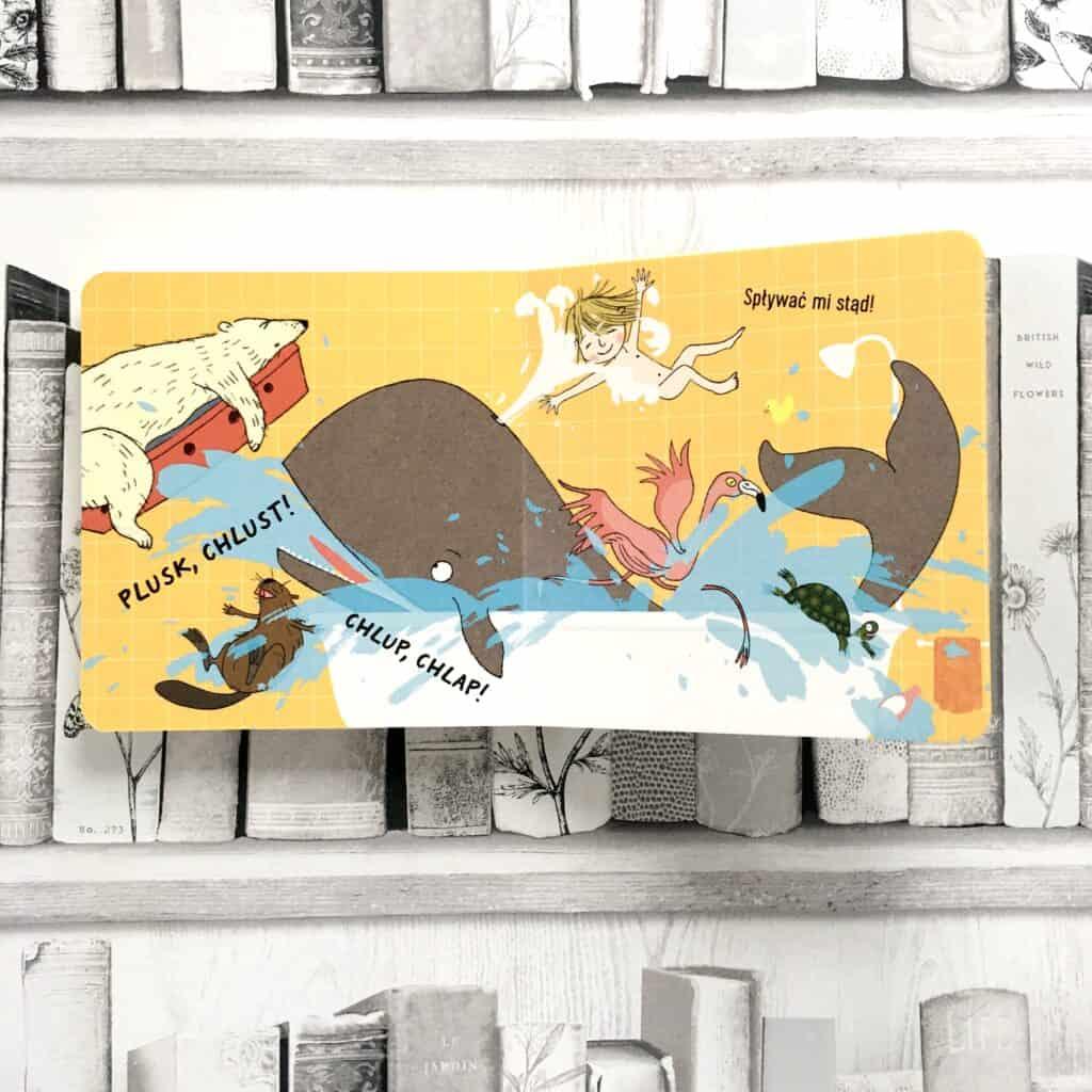 wieloryb-w-kapieli-ksiazki-dla-dzieci