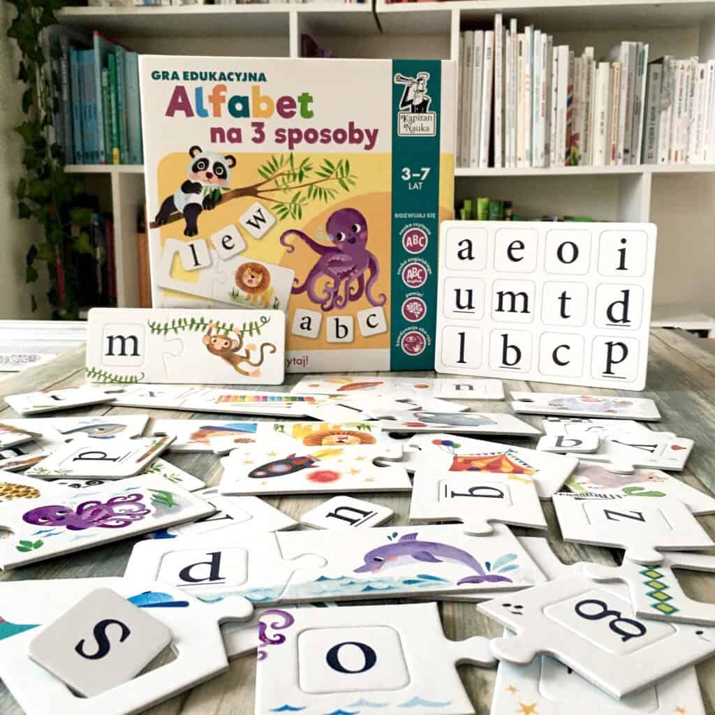 alfabet-na-trzy-sposoby-zestaw-edukacyjny-nauka-czytania2