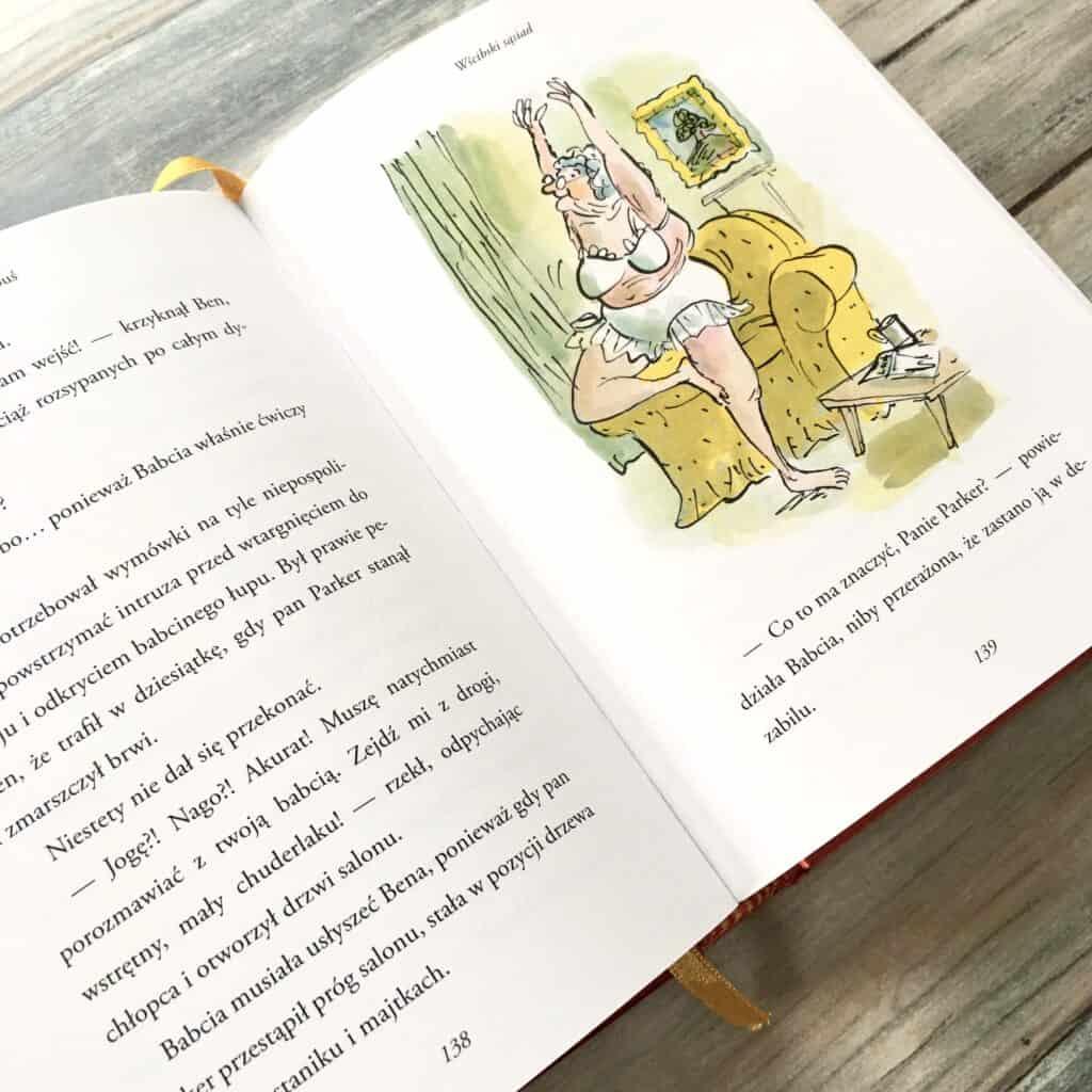 babcia-rabus-recenzja-ksiazki-dla-dzieci3