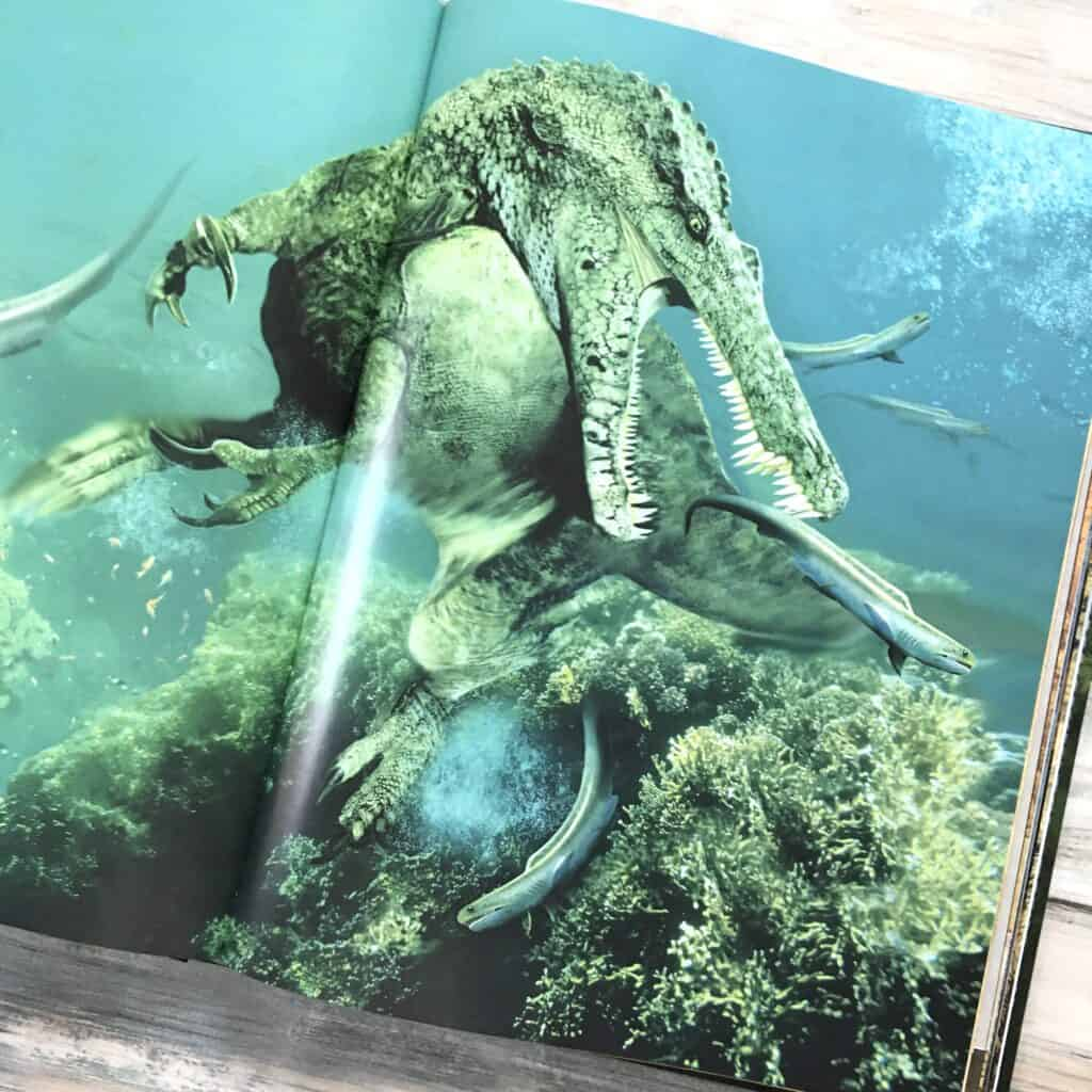 Dinozaury-i-inne-pradawne-zwierzeta