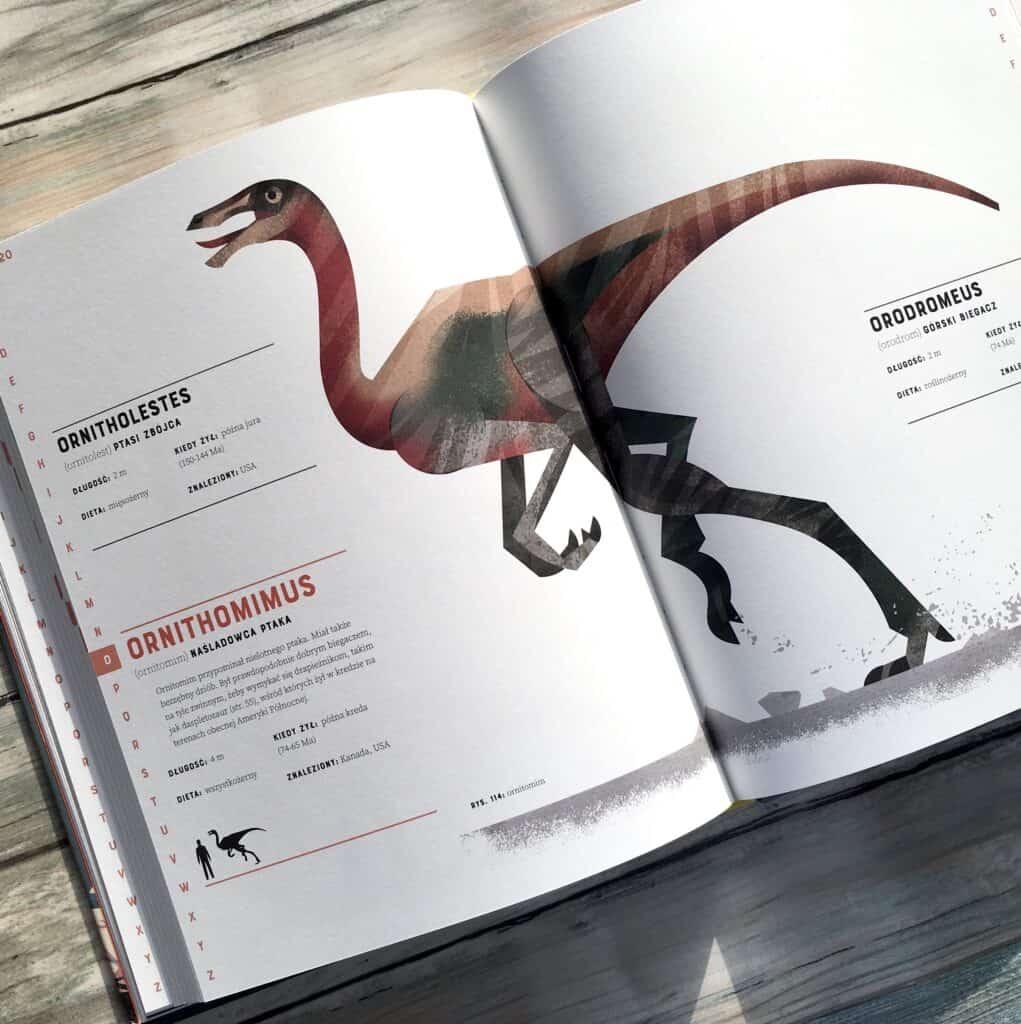 dinozaury-od-a-do-z