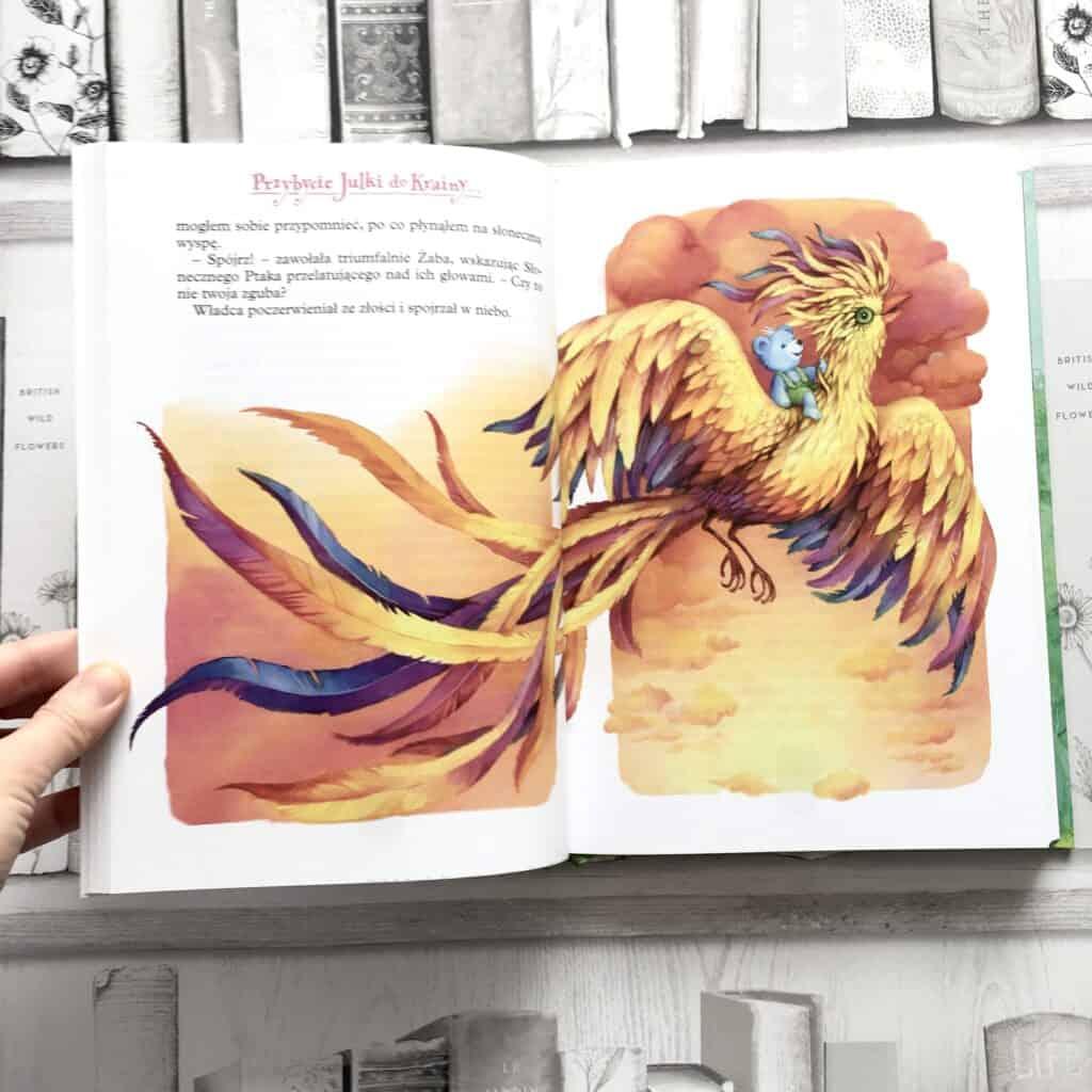mis-fantazy-recenzja-ksiazki-dla-dzieci