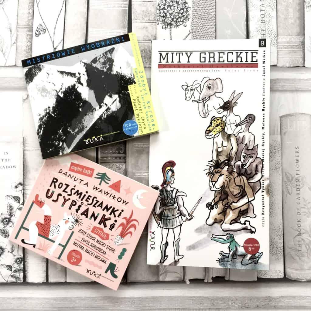 mity-greckie-audiobook-buka