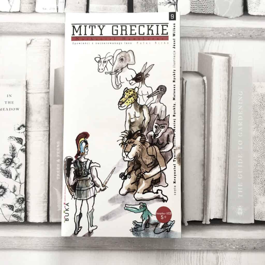 mity-greckie-audiobook-buka7