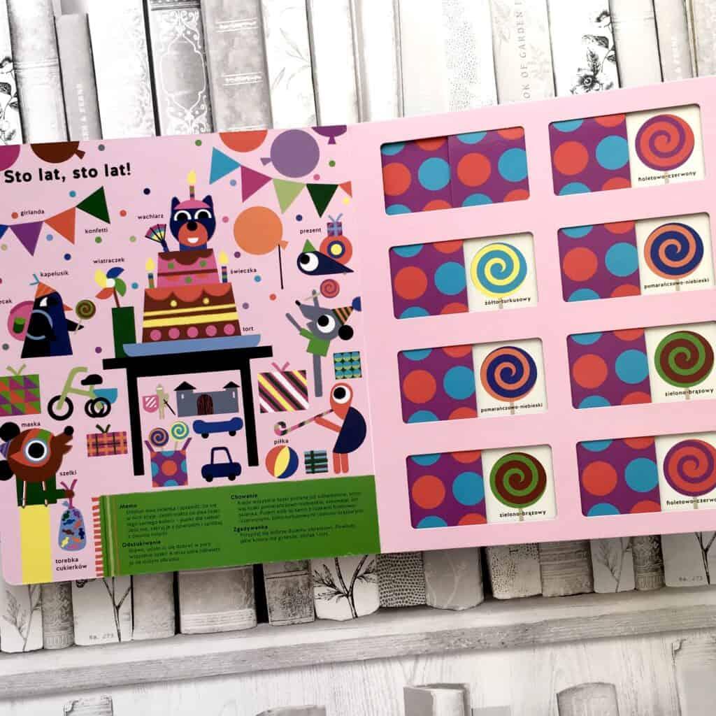 moje-pierwsze-memo-kolory-recenzja-kolory