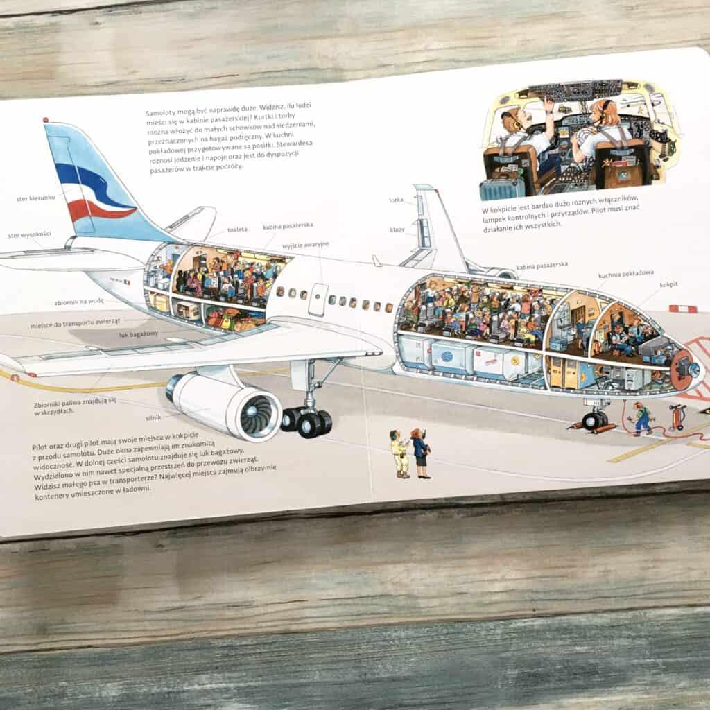 moje-pierwsze-podroze-samolotem7