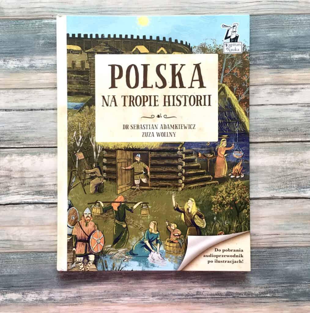 polska-na-tropie-historii-recenzja77