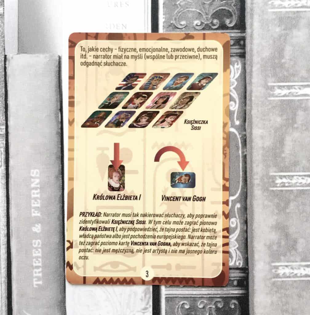 similo-historia-gra-karciana-edukacyjna1