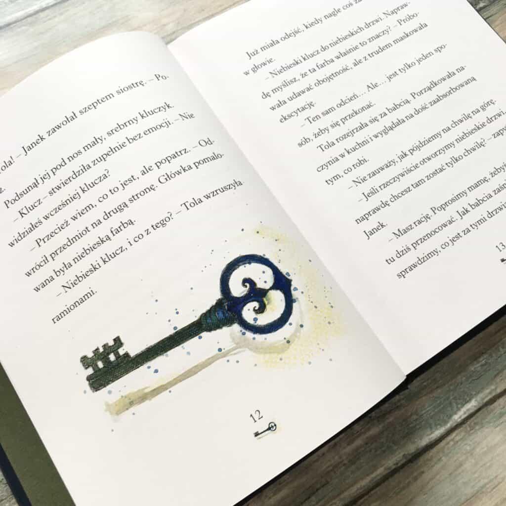 tajemnica-niebieskich-drzwi-recenzja