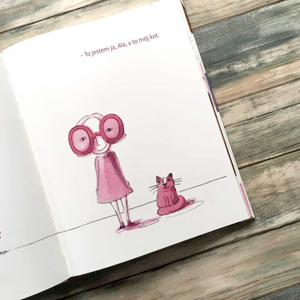 10-kotow-recenzja-ksiazki-dla-dzieci
