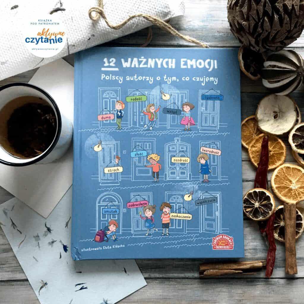 12-waznych-emocji-patronat-aktywne-czytanie-ksiazki-dla-dzieci