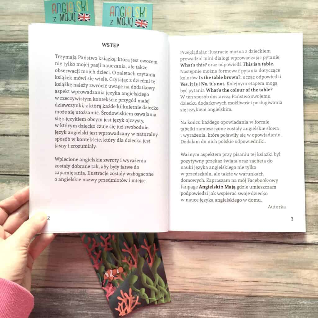 angielski-z-maja-ksiazki-dla-dzieci-recenzja