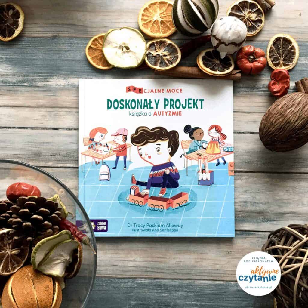doskonaly-projekt-patronat-aktywne-czytanie-ksiazki-dla-dzieci