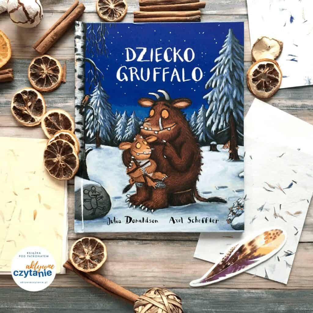 dziecko-gruffalo-patronat-aktywne-czytanie-ksiazki-dla-dzieci