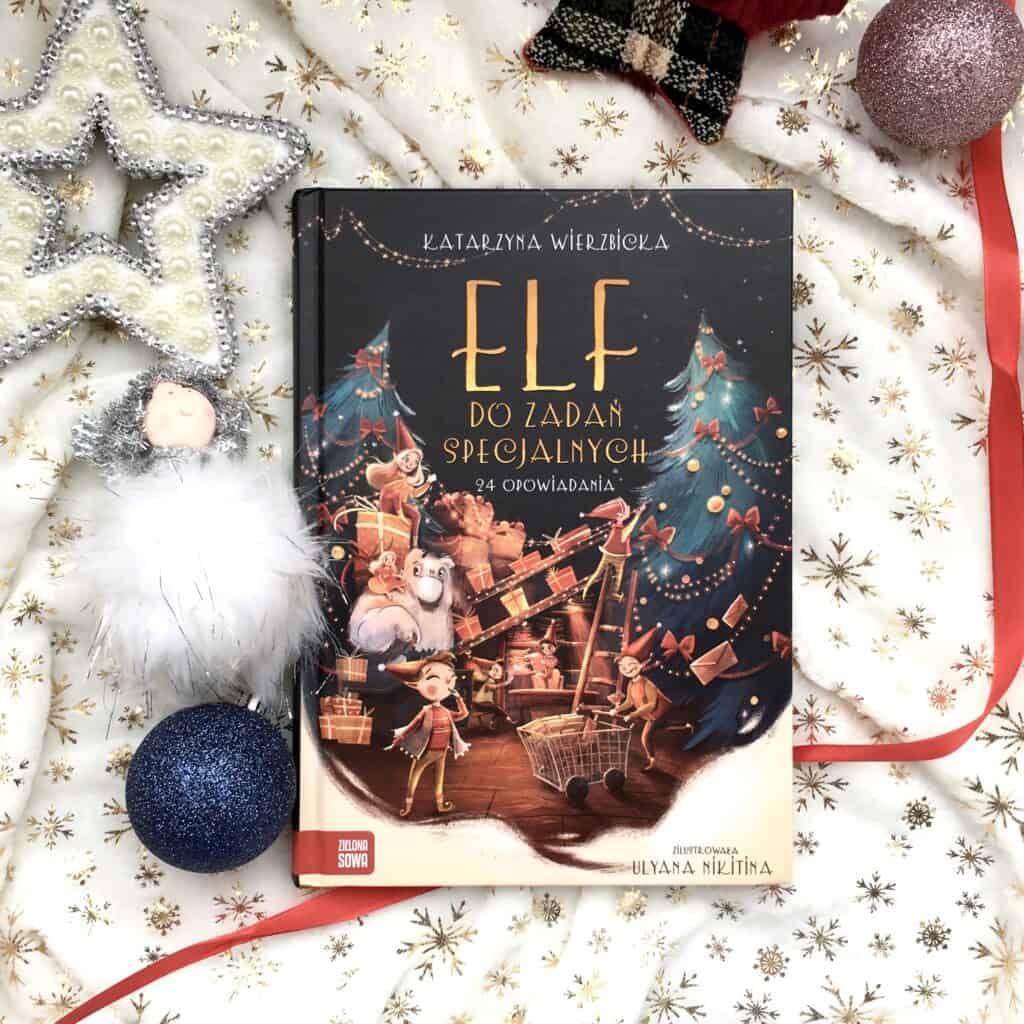 elf-do-zadan-specjalnych-recenzja