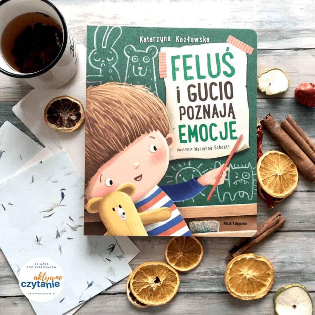 felus-i-gucio-poznaja-emocje-patronat-aktywne-czytanie-ksiazki-dla-dzieci