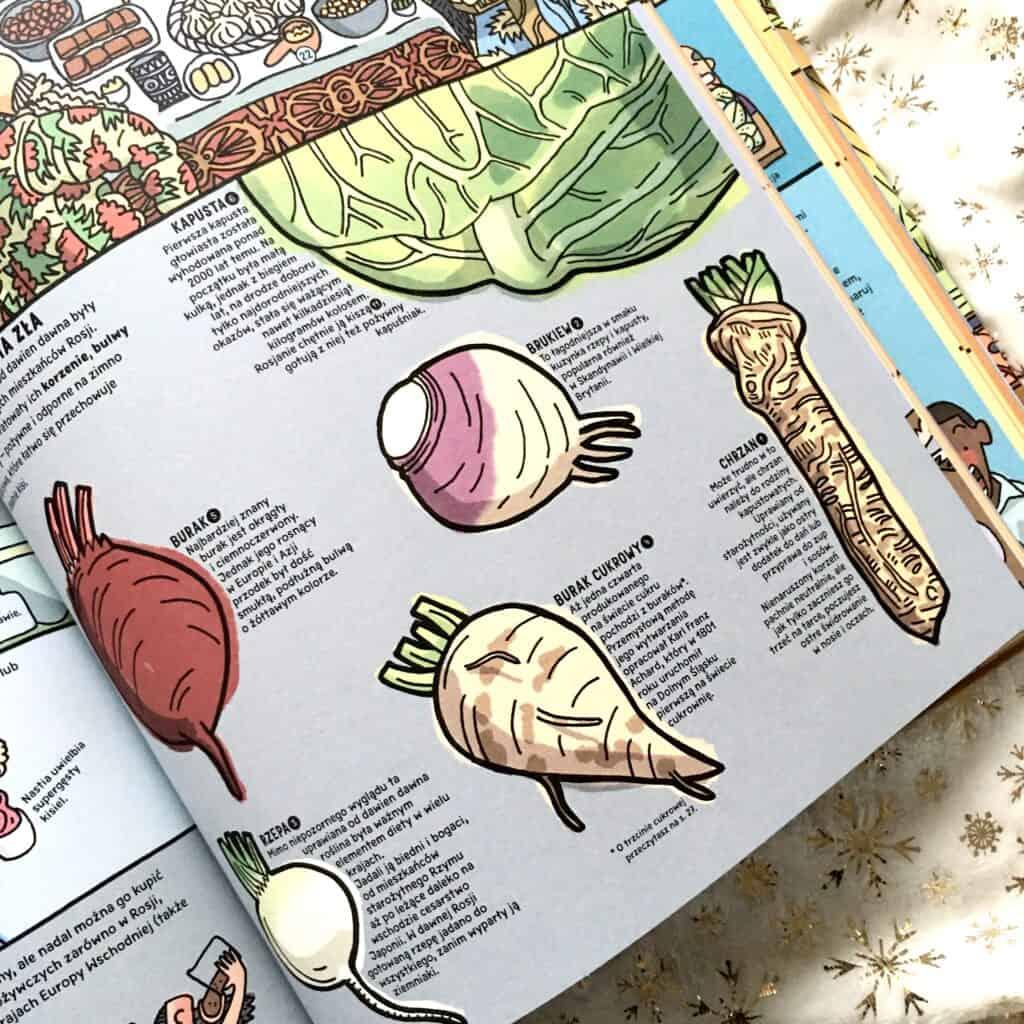 daj-gryza-recenzja-smakowite-historie-o-jedzeniu
