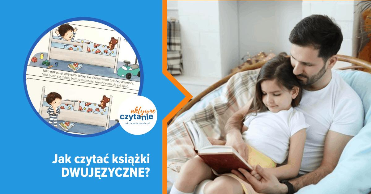 jak-czytac-ksiazki-dwujezyczne