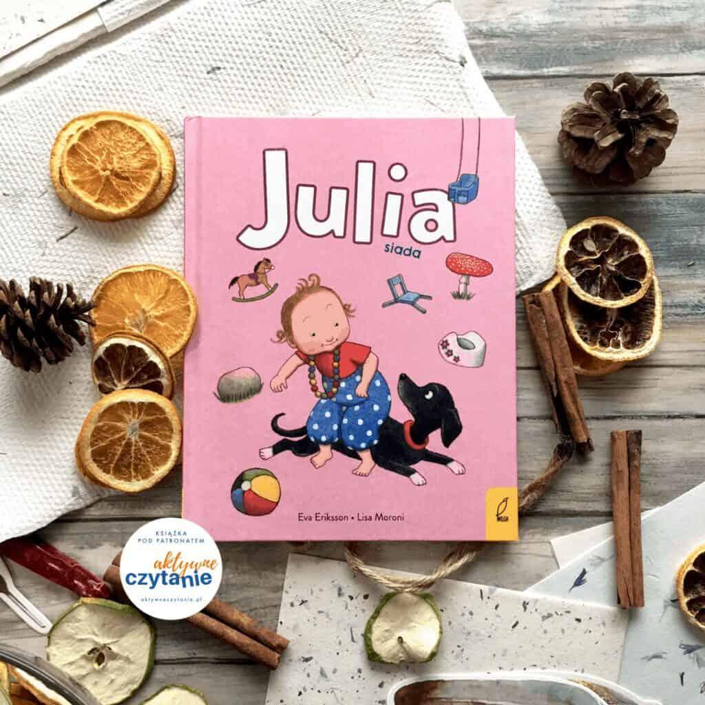julia-siadapatronat-aktywne-czytanie-ksiazki-dla-dzieci